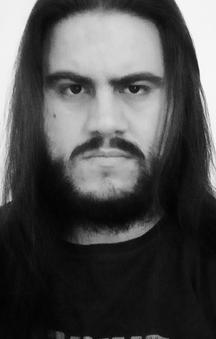 Glauco J. S. Freitas