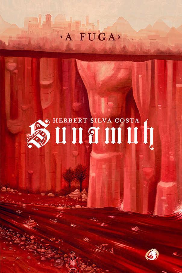 Sunamuh - A Fuga