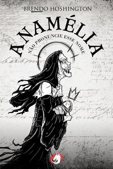 Anamélia