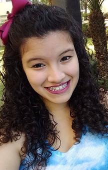 Fernanda T. Castro