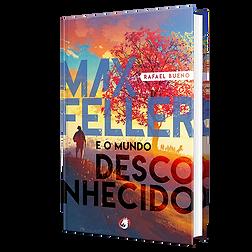 Max feller.png