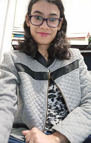 Jacqueline F. Silva.jpg