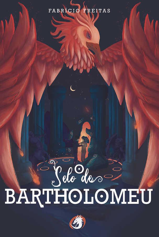 O Selo de Bartholomeu