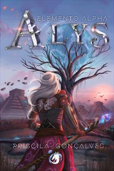 Alys  - Elemento Alpha