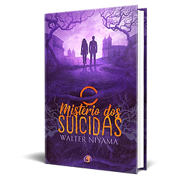O misterio dos suicidas.png