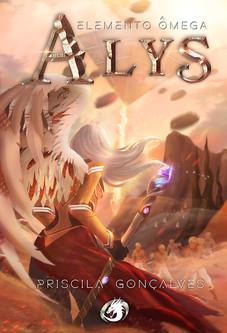 Alys II - Elemento Ômega