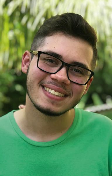 José R. Cerqueira