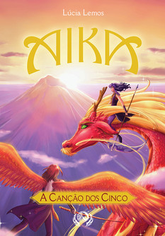 Aika - A Canção dos Cinco
