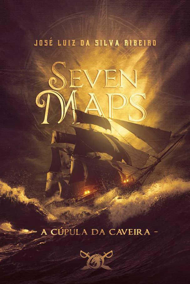 Seven Maps - A Cúpula da Caveira