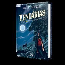 Lendarias - a legiao.png