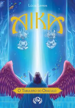 Aika - O Tabuleiro do Oráculo