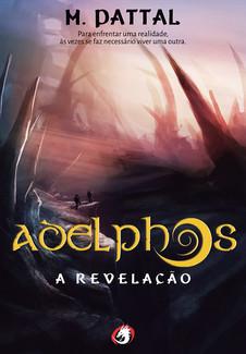 Adelphos - A Revelação