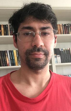 Lucas Fernandes.JPG