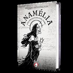 Anamelia.png