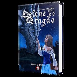 Selene e o dragao.png