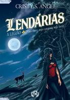 Lendárias - A Legião