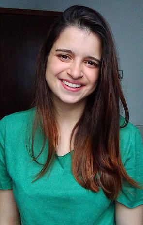 Isabela Procopio.jpg
