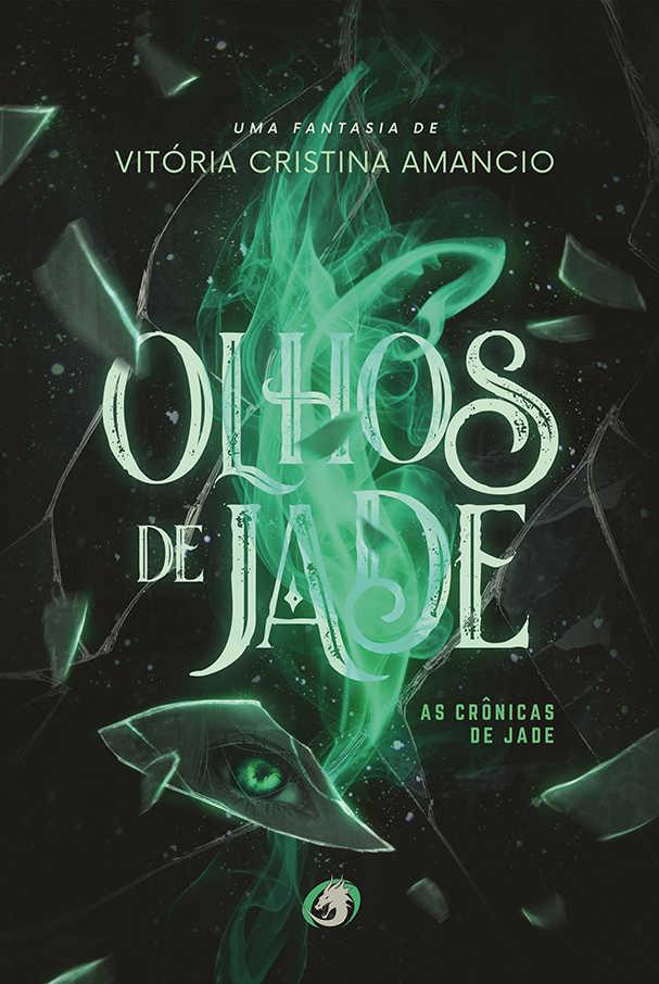 Olhos de jade.jpg