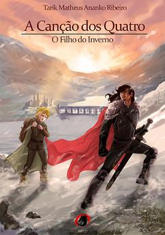 A Canção dos Quatro - O Filho do Inverno