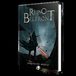 Reino de Belfront.png