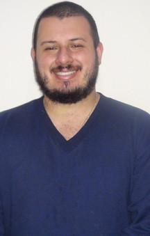 Herbert Silva Costa