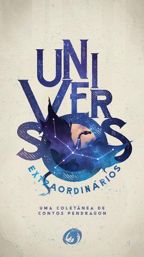 Universo Extraordinários