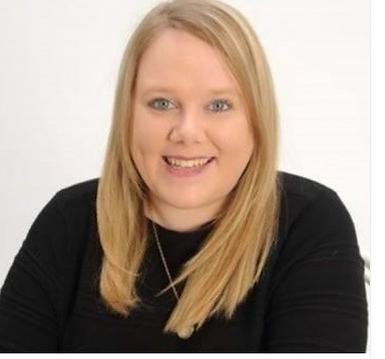 Chelsie Powers, LPC-C Christian Counseling Associates Edmond