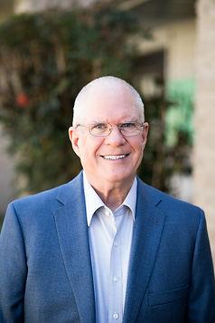 Craig Robison, LPC, LMFT Christian Counseling Associates Edmond