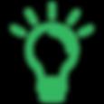 icone-inovação.png