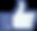 facebook-like-png-file-facebook-like-thu