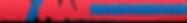 content-header-logo_2x.png