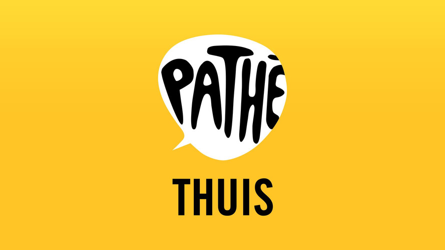Stream on Pathe Thuis! Or buy the film on DVD / Blu-ray at BOL.com.