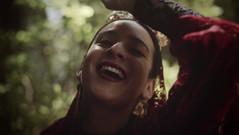 Hechicera - Lorena Erpel
