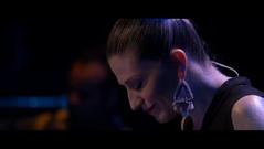 A Capella & Bella Felicidad - Magdalena Matthey