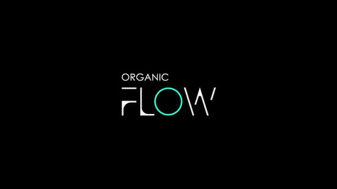 Promo - OrganicFlow