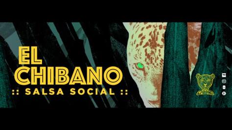El Chibano - Trailer