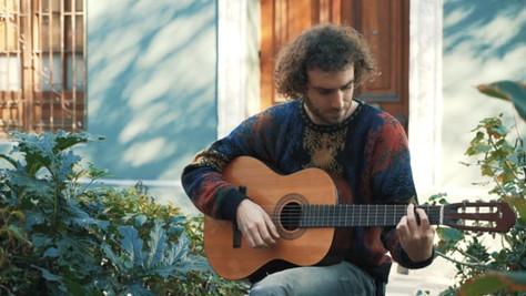 La Casa - El Árbol de Diego
