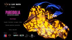 """""""Pareidolia"""" juegos para activar la imaginación"""