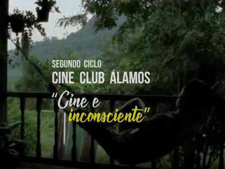 Video Cine club