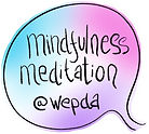 fiona_wallace_mindfulness_wepda.JPG