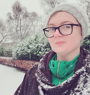 fiona_wallace_snow.JPG
