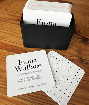 fiona_wallace_counsellor_contact_cards.J