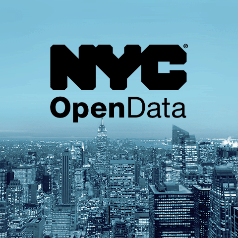 programs_OpenData.png