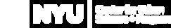 CUSP-Logo.png