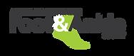 AOFAS logo.png