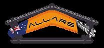 ALLARS logo.png