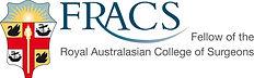 FRACS_Logo_A_RGB_edited.jpg