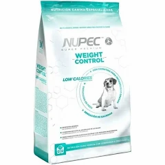 NUPEC Weight Control 8 Kg.