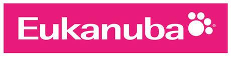 Logo Eukanuba jpg.jpg