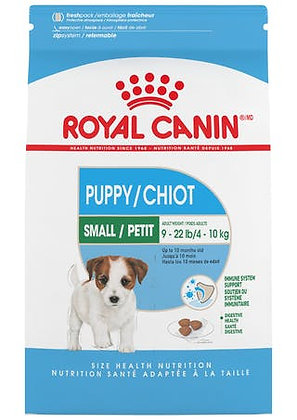 Royal Canin Small Puppy 5.9 Kg.